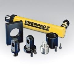 Enerpac RC-Series, Cylinder Accessories: Swipe To View More Images