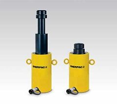 Enerpac RT-Series, Multi-Stage, Telescopic Hydraulic Cylinders: Swipe To View More Images
